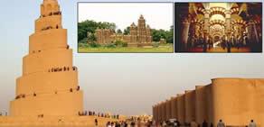 Dünyanın en güzel 10 camii