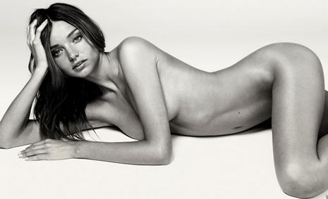 2009'un en gözde 20 ünlü kadını galerisi resim 11