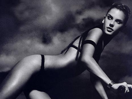 2009'un en gözde 20 ünlü kadını galerisi resim 17