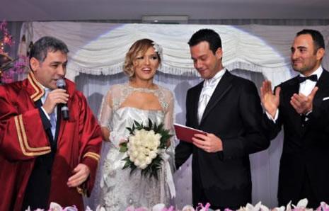 Bir düğün bin dedikodu galerisi resim 2