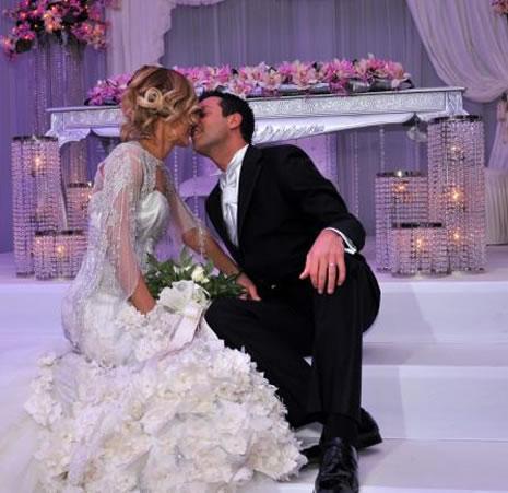 Bir düğün bin dedikodu galerisi resim 3
