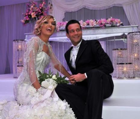 Bir düğün bin dedikodu galerisi resim 5