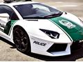 825 bin liralık Lamborghini'yi bakın ne yaptılar