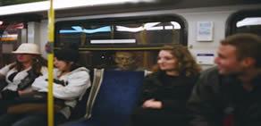 """""""Toplu taşıma"""" gariplikleri!"""