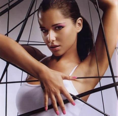 Cheryl Cole galerisi resim 23