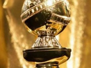 71. Altın Küre ödüllerinde şıklıklarıyla iz bıraktılar