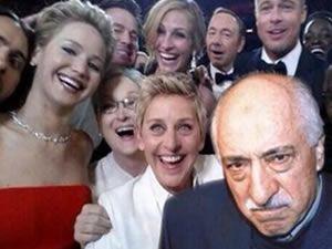 Sosyal medyanın en çok paylaşılan Oscar capsleri