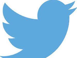 Ünlülerden Twitter tepkisi