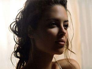 Chelsea'nin güzel yüzü Eva Carneiro
