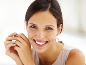 Gülmenin sağlığa faydaları...