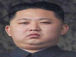 Kim Jong'un unutulmayacak caps'leri