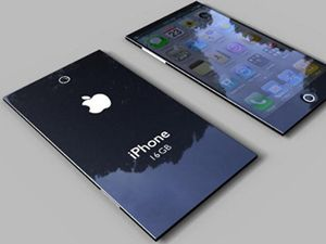 iPhone 6 hakkında her şey !