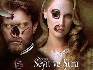 Zombi açılımını yapmış 7 popüler Türk dizisi!