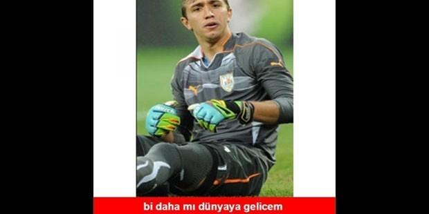Galatasaray maçından sonra güldüren capsler galerisi resim 16