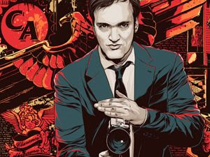 Tarantino'nun en iyi 9 filmi