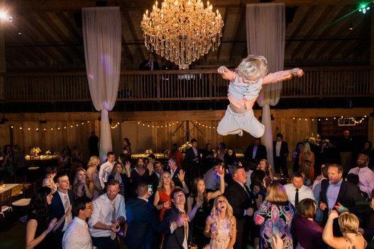 Düğün fotoğraflarında fenomen olan çocuklar galerisi resim 10