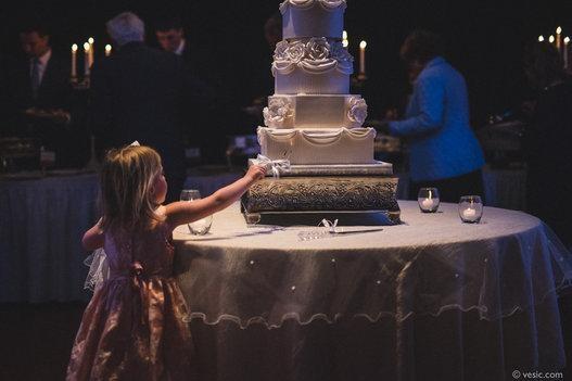 Düğün fotoğraflarında fenomen olan çocuklar galerisi resim 22