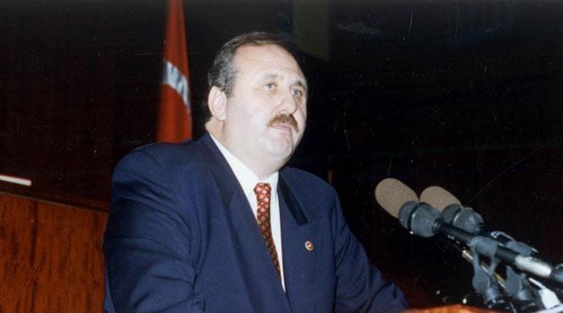 Türk siyaset tarihinde büyük gaflar ve sözler! galerisi resim 18
