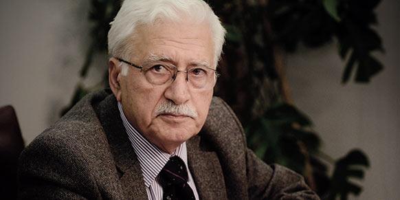 Türk siyaset tarihinde büyük gaflar ve sözler! galerisi resim 22