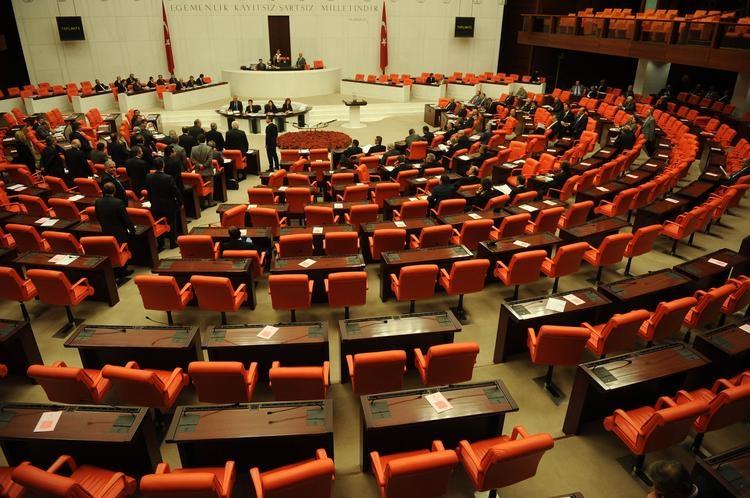 Türk siyaset tarihinde büyük gaflar ve sözler! galerisi resim 24