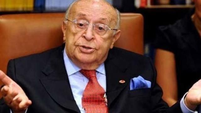 Türk siyaset tarihinde büyük gaflar ve sözler! galerisi resim 5
