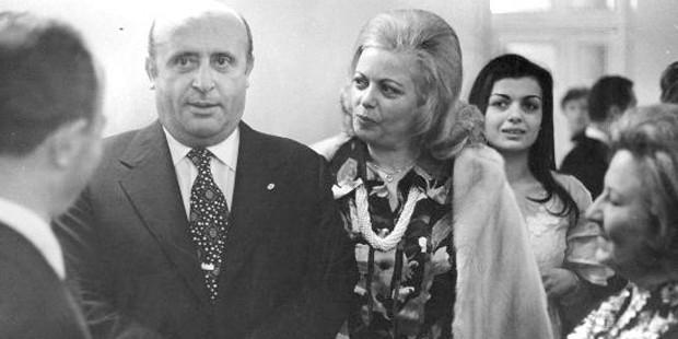 Türk siyaset tarihinde büyük gaflar ve sözler! galerisi resim 9