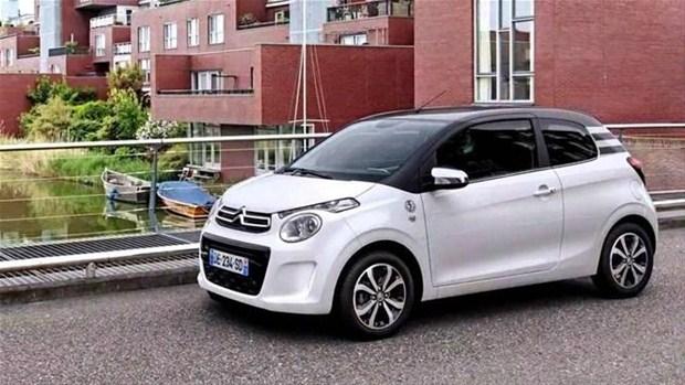 Bunlar Türkiye'deki en ucuz arabalar! galerisi resim 1