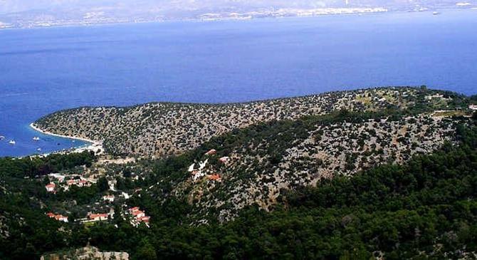 Satılık Yunan adaları galerisi resim 1