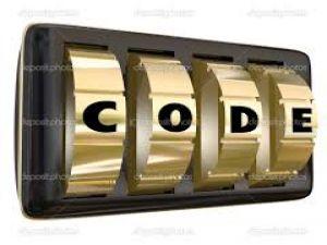 İşte ünlü yapımlardan şifreler...