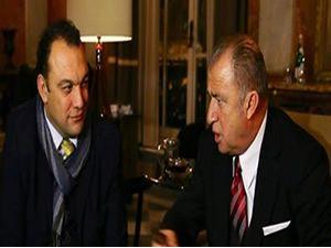 İstanbul Haber Ajansı İtalya Temsilcisi Dündar Keşaplı oldu