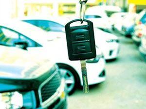 Hangi araç sahibi ne kadar MTV ödeyecek?