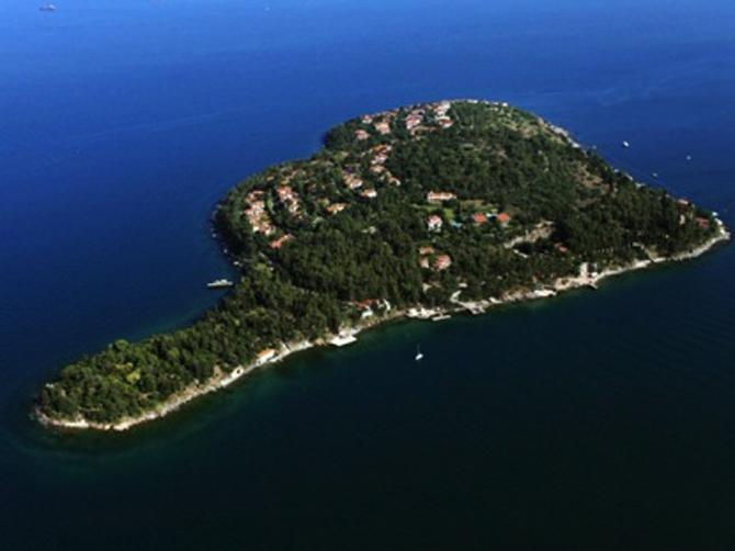 İstanbul'un saklı kalmış adaları! galerisi resim 1