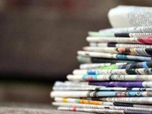 Seçim iptalini Türk basını nasıl gördü?