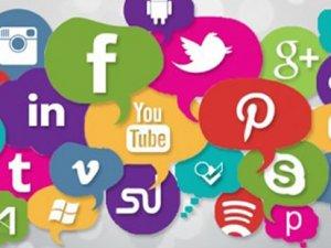 Sosyal medya ruh sağlığını nasıl etkiliyor?