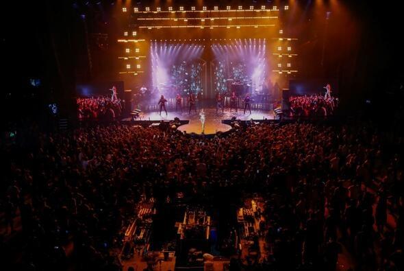 İşte Jennifer Lopez'in Antalya konserinden aldığı para! galerisi resim 4