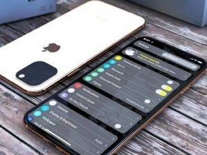 iPhone 11 ne zaman çıkacak? Tanıtım tarihi açıklandı...