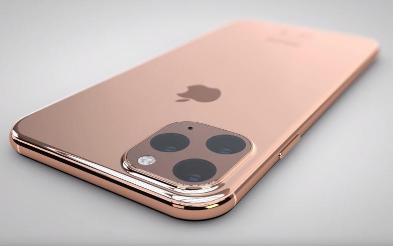 Sır gibi saklanıyordu! iPhone 11'in fiyatı sızdırıldı! galerisi resim 5