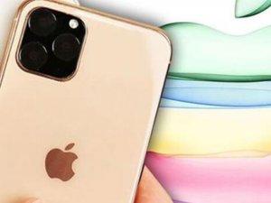 Sır gibi saklanıyordu! iPhone 11'in fiyatı sızdırıldı!