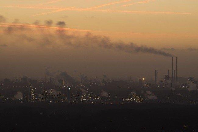 Havası en temiz ülkeler... Türkiye kaçıncı sırada? galerisi resim 1