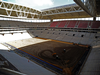 Türk Telekom Arena'da sona doğru!