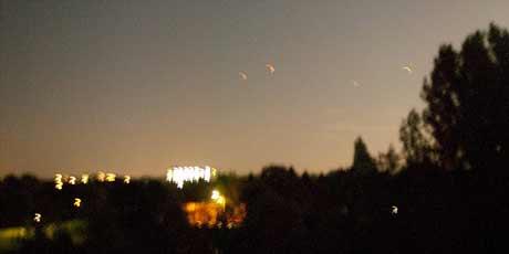 UFO'lar istilaya mı hazırlanıyor? galerisi resim 3
