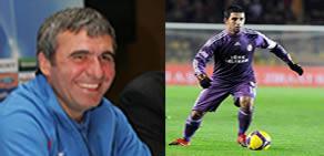 Futbol camiasının ünlülerinin ek işleri!