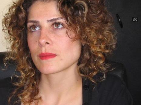 Ebru Özkan Fotoğrafları galerisi resim 6