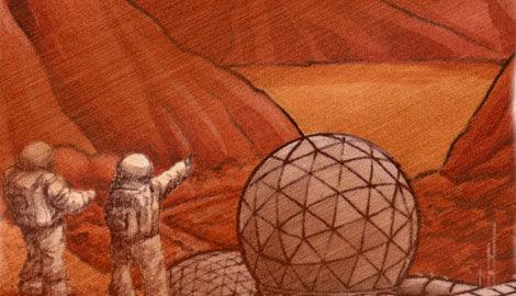 2010'da 3. Dünya Savaşı çıkacak mı? galerisi resim 23