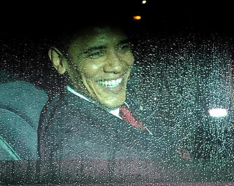 2009'a damgasını vuran fotoğraflar galerisi resim 10