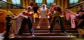Spice Girls kızları tekrar beraberler