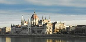 Dünyanın En İyi 10 Binası