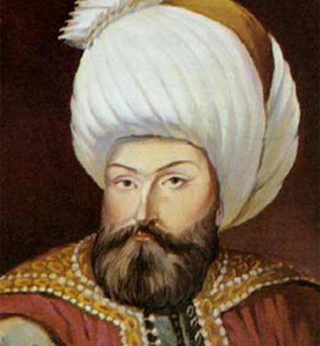Osmanlı padişahlarınım ölüm sebebleri galerisi resim 1