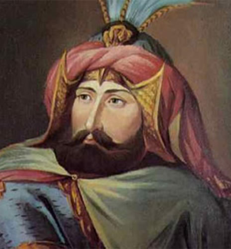 Osmanlı padişahlarınım ölüm sebebleri galerisi resim 10