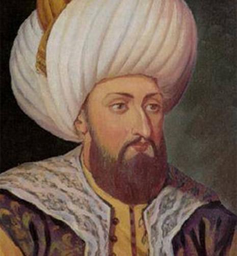 Osmanlı padişahlarınım ölüm sebebleri galerisi resim 3
